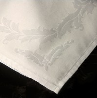 Baroque Beauti-Damask Collection