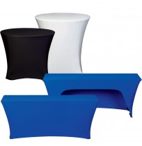 FormFit Table Covers