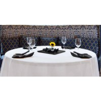 Riegel Ultimate 96 Round Tablecloths