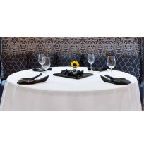 Riegel Ultimate 51 Round Tablecloths