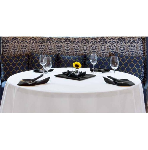 Riegel Ultimate 120 Round Tablecloths