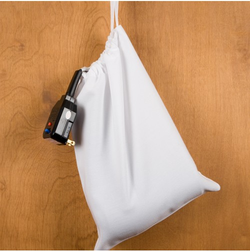 Hair Dryer Bags