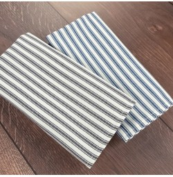 Riegel Craft Stripe Napkins