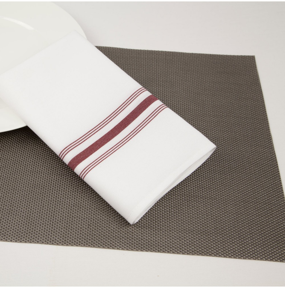 Woven Vinyl Placemats Amp Coasters