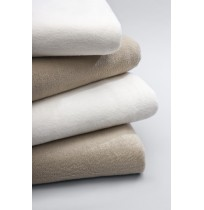 SnowStorm® Blanket by Standard Textile, 100% Polyester Fleece