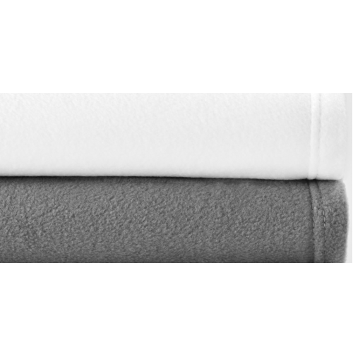 Standard Express Fleece Blanket by Standard Textile