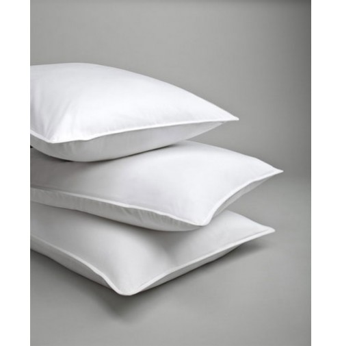 ChamberSoft® Pillow