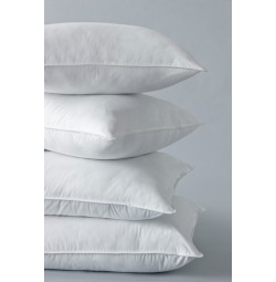 Chamberfirm™ Pillow by Standard Textile