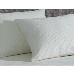AllerEase Platinum Professional Pillow
