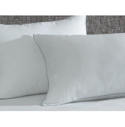 AllerEase Ultimate Professional Pillow