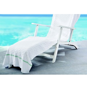 EuroSpa® Pool Towels