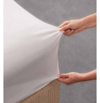 Versatility® Fitted Sheet