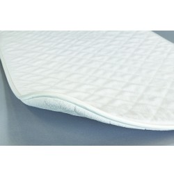 SoftStep Bath Mat by Standard Textile