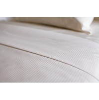 Thomaston Decorative Top Sheets