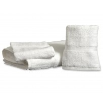 Royal Suite Dobby Towels