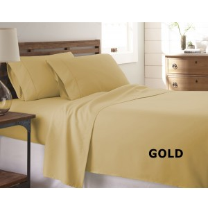 2-Piece Classic Pillowcase Set by ienjoy Home®