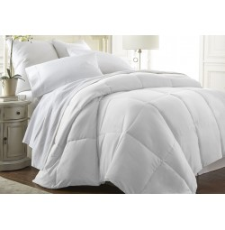 Down Alternative Comforter by ienjoy Home®