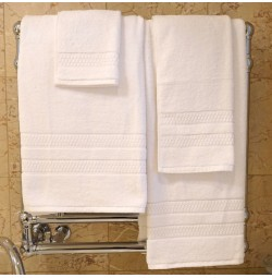 LINEA ROMA Towels by Venus Group