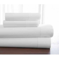 Welspun T-400 Premium Hygrocotton® Sheets