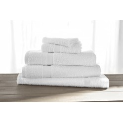 Welspun Welcam Economy Towels