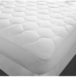 Welspun Waterproof Mattress Protector