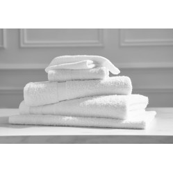 Welspun Welcam Basic Towels