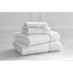 Welingham Towels by Welspun