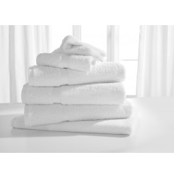 Welington Towels by Welspun