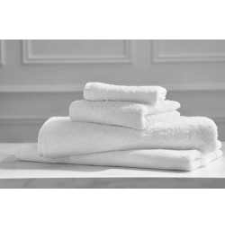 Welshire Towels by Welspun
