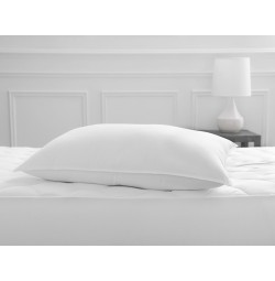 Welspun Micro Denier Pillow