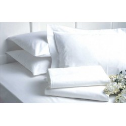 Oxford Micro Superblend Bed Linens