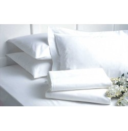 Hotel Bed Sheets Wholesale Hotel Bed Linen Supplier