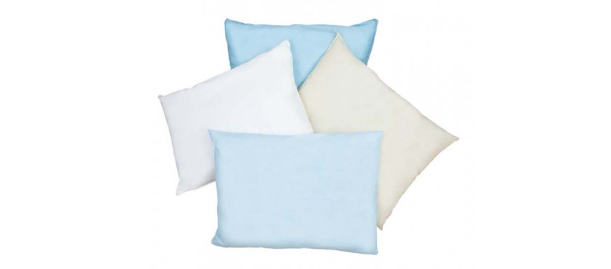 Healthcare Pillows