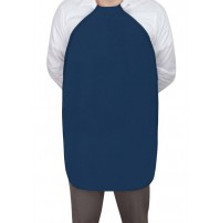 Dignity Bib - La Serviette, w/Bottom Catch