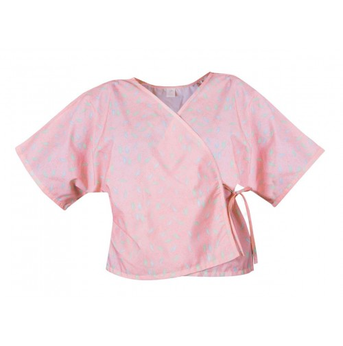 Mammography Cape by American Dawn