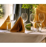 Milliken Signature Plus Napkins (Special Colors)