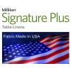 Milliken Signature Plus Napkins