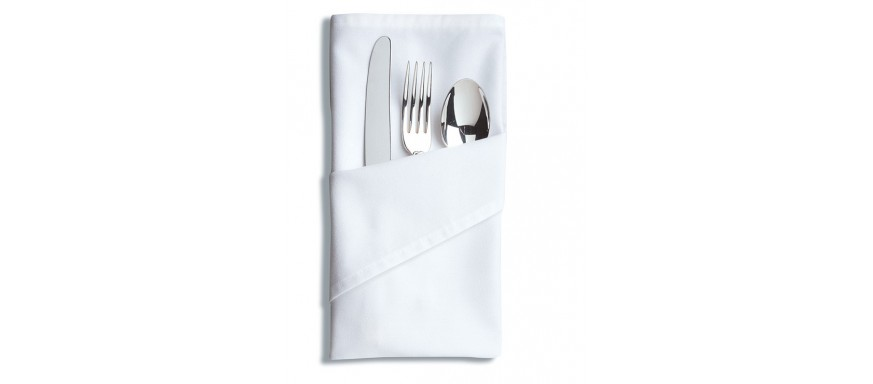 Linen Napkins | Wholesale | Bulk