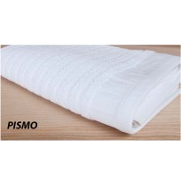 White Pismo 86/14 Pool Towel 24 x 50