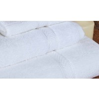 Palmetto Hotel Towels - 86/14