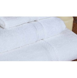 Palmetto Hotel Towels-86/14