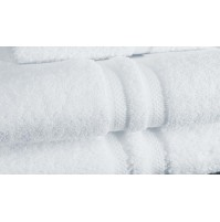Kingston Hotel Towels - 100% Cotton