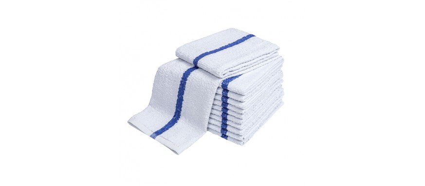 Bar Towels | Bar Mops
