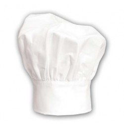 Chef Hat by American Dawn