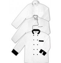 Wholesale Chef Coats
