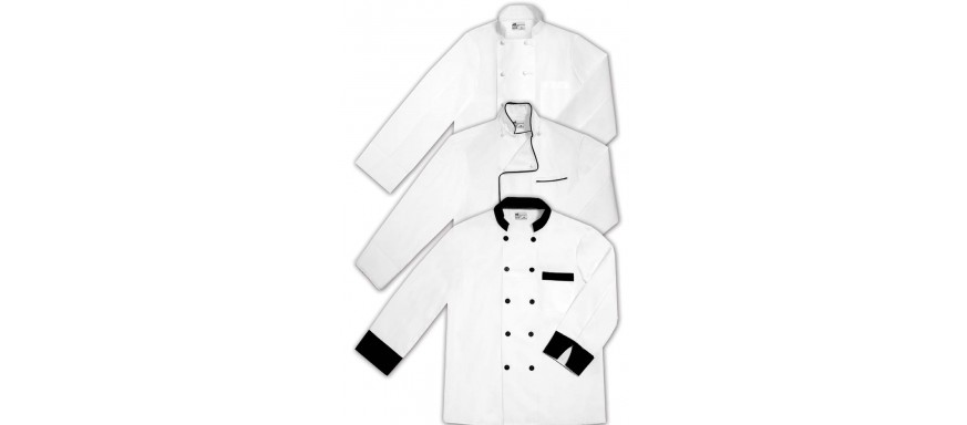 Wholesale Chef Coats | Wholesale Chef Jackets