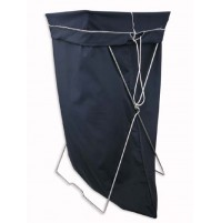 Laundry Bags by American Dawn