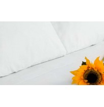 Hotel Sheets -100% Cotton