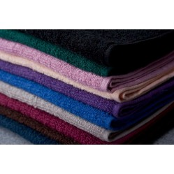 Bleach Safe Salon Hand Towels, 16 x 27