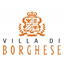 Villa di Borghese Collection